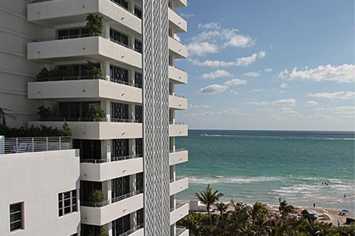 06_Miami