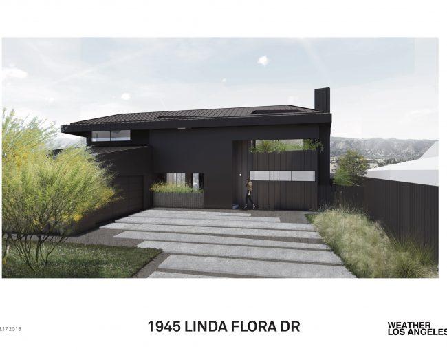 Linda Flora 1