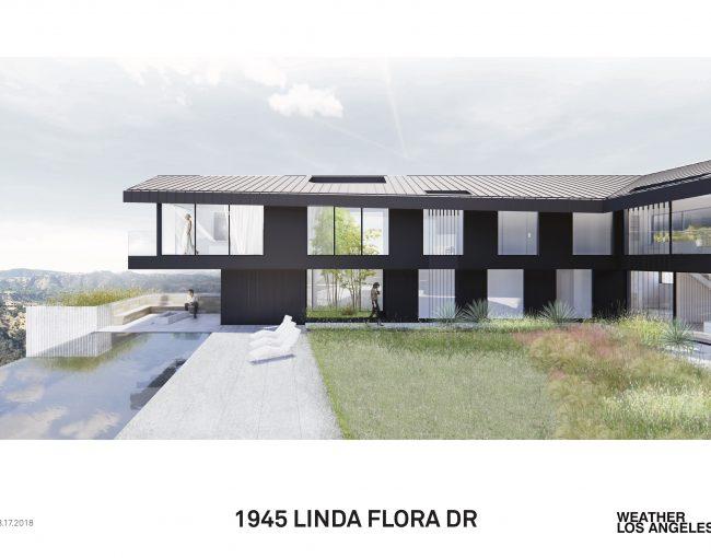 Linda Flora 2