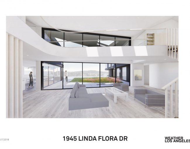 Linda Flora 3