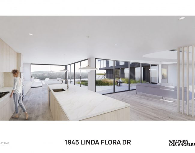 Linda Flora 4