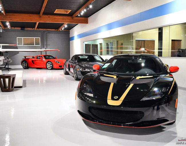 www.SupercarFocus.com31